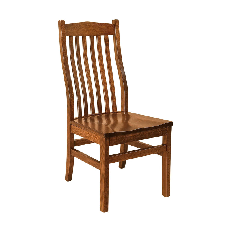 sullivan-side-chair-260323.jpg