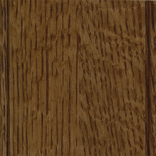 Tanbark-Quartersawn White Oak