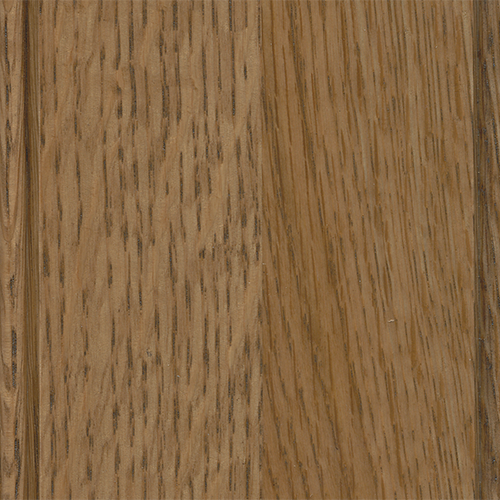 Tea-Quartersawn White Oak