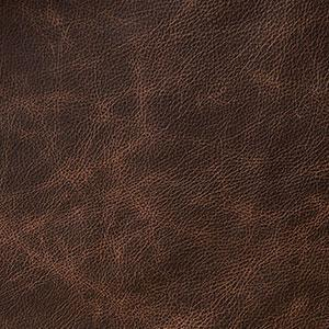 Texas Genuine Leather Genuine Leather