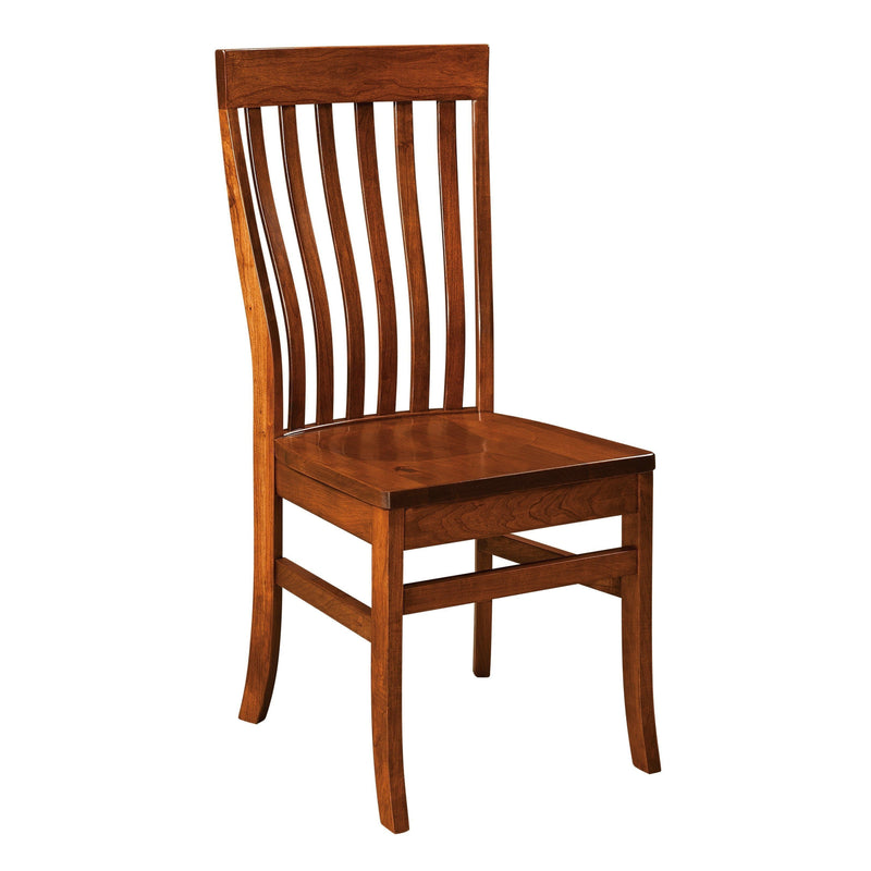 theodore-side-chair-260327.jpg