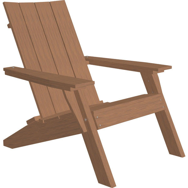 Amish Urban Adirondack Chair