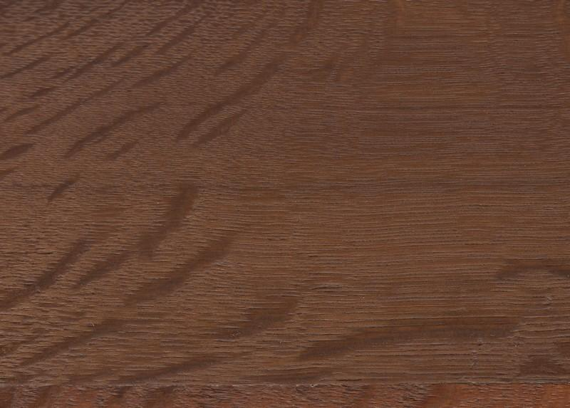 Clear Stain on Reclaimed Barnwood