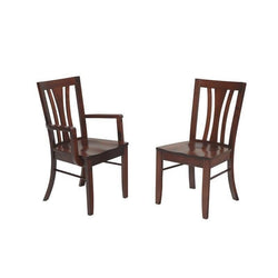 waldron-chairs-260344.jpg