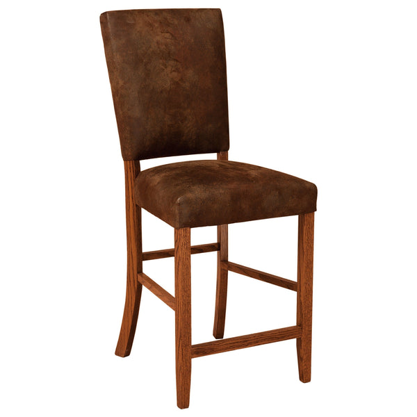 warner-bar-chair-260345.jpg