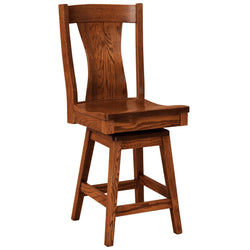 westin-swivel-bar-chair-260349.jpg
