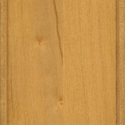 Wheat-Brown Maple