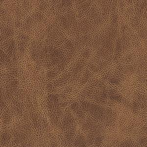 Whiskey Genuine Leather Genuine Leather