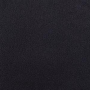 Windsor Blue Genuine Leather Genuine Leather