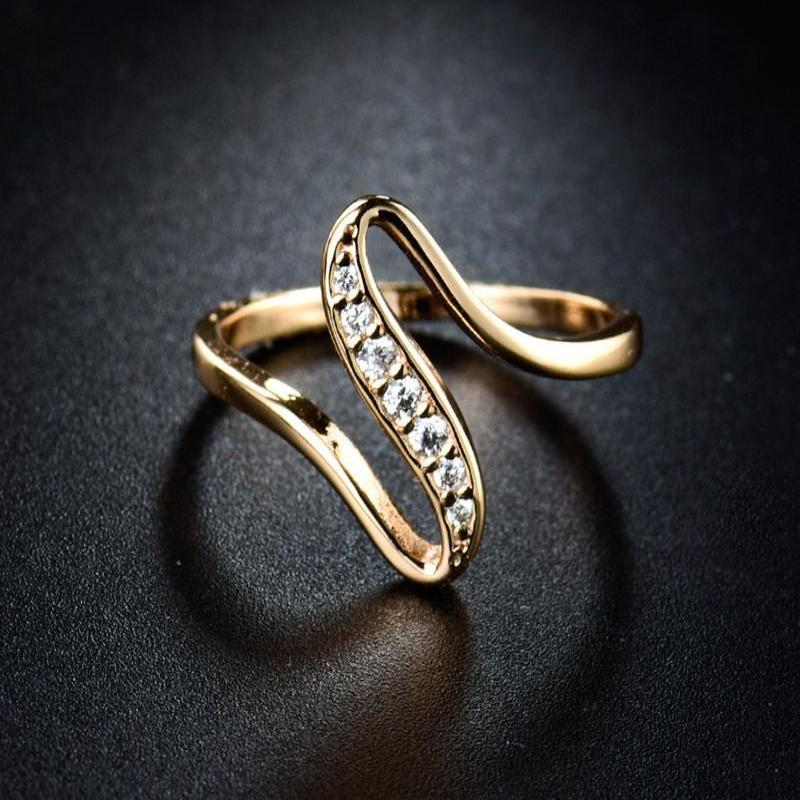 ring shipping tone jewelry aliexpress high quality silver gold store sterling com design newest rhodium handmade plating for buy free and product rings lady fine