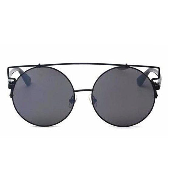 Candisgy Oversized Cateye Sunglasses - SexyBling