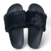 Cute Slipper Sandals - SexyBling