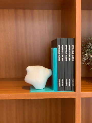 Bookend x1