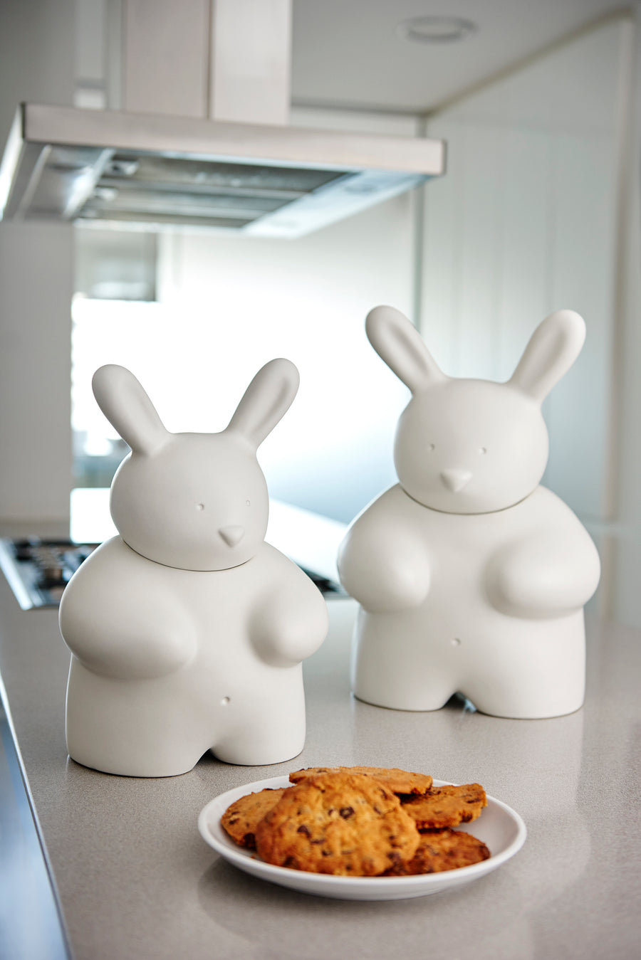 cookie jar bunny