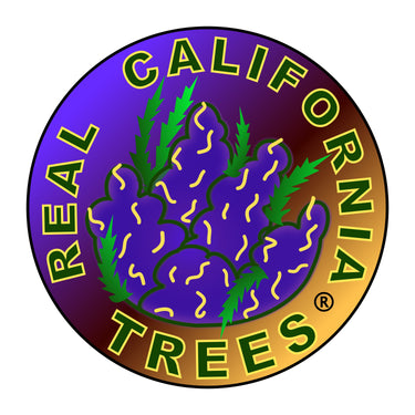 Real California Trees Clothing®