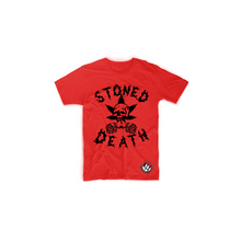 Stoned 2 Death
