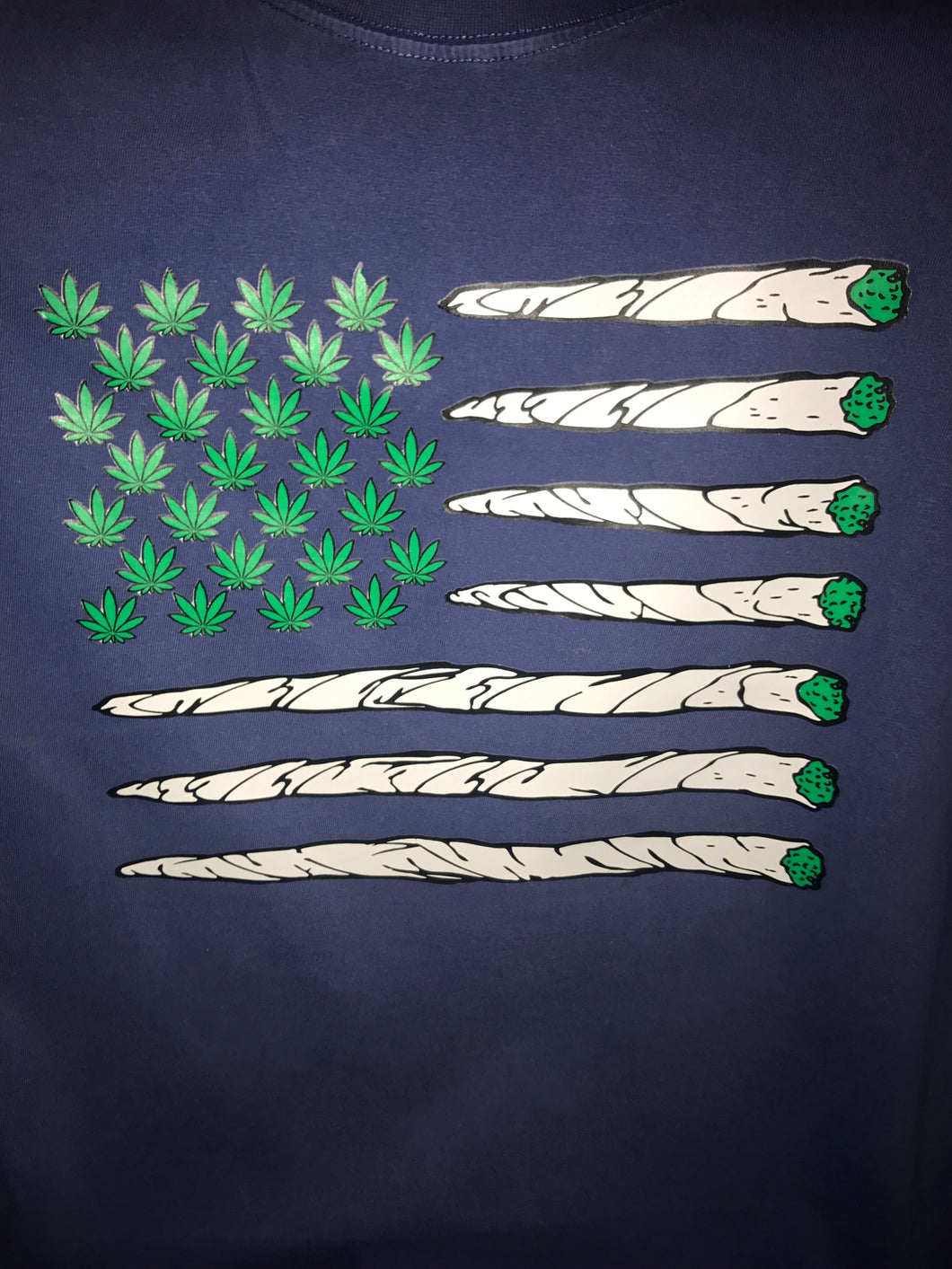 Joint Flag