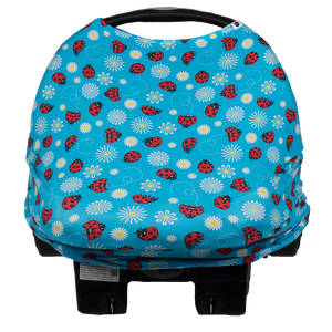 Bee Covered Multi-Use Cover - discontinued