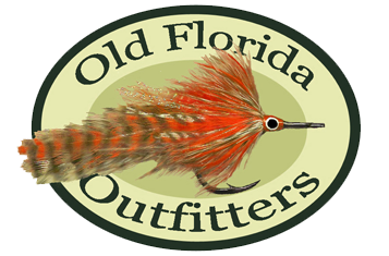 Old Florida Outfitters