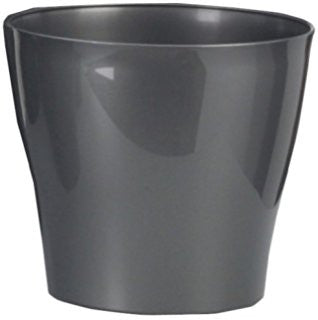 Scheurich Plastic Pot Covers