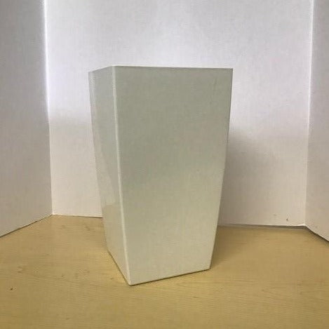 Cubo Tall - Pot only pricing