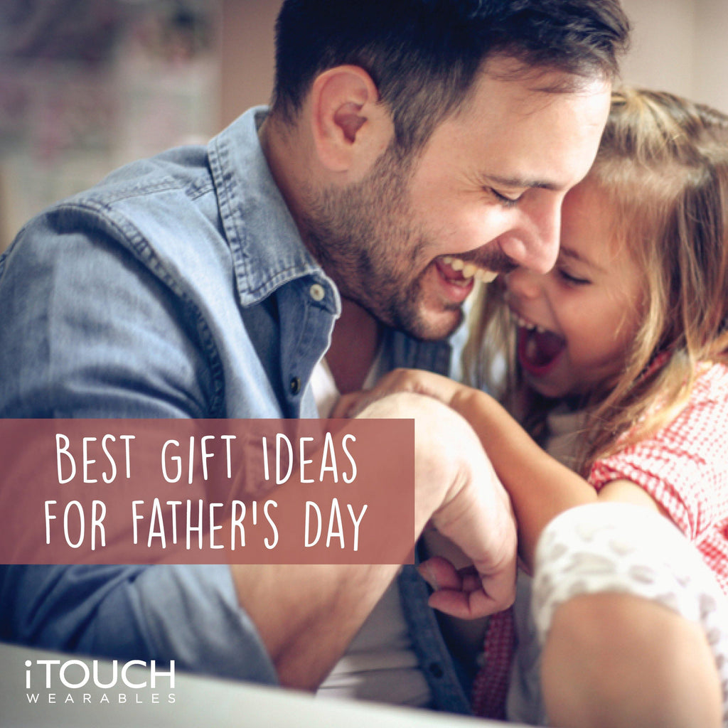 Best Gift Ideas For Father's Day