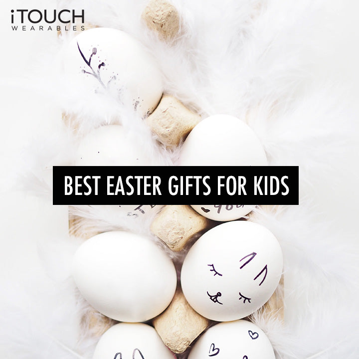 Best Easter Gifts For Children