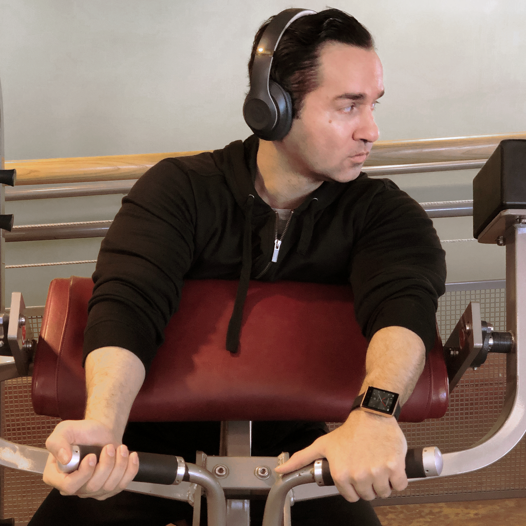 5 Tips To Improve Cardio Endurance - mike the situation