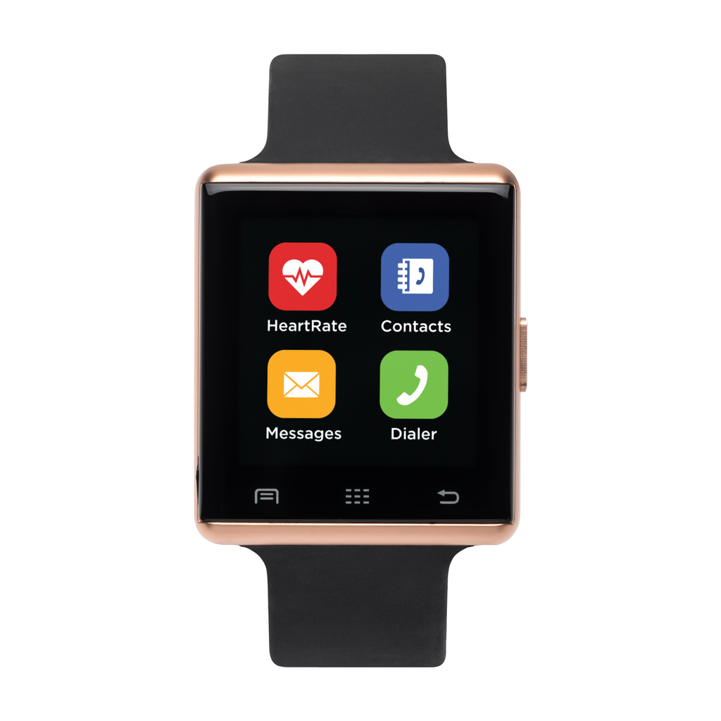 top smartwatches on the market
