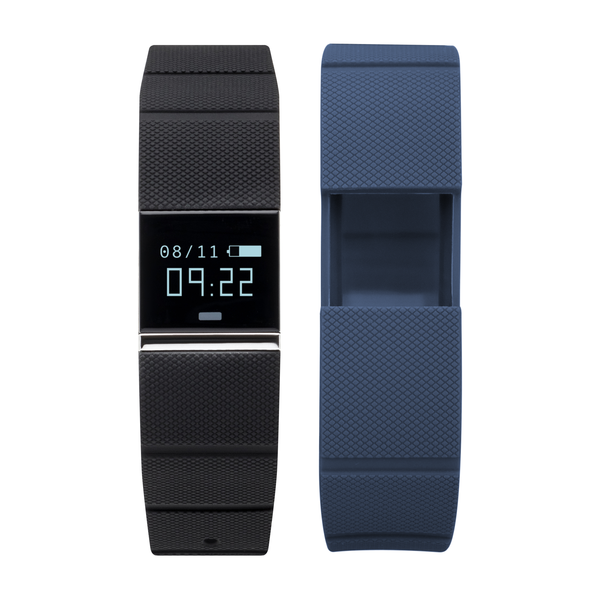 Top Fitness Father's Day Gifts ifitness tracker
