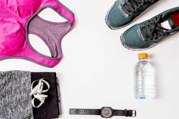 Best Fitness Mother's Day Gifts