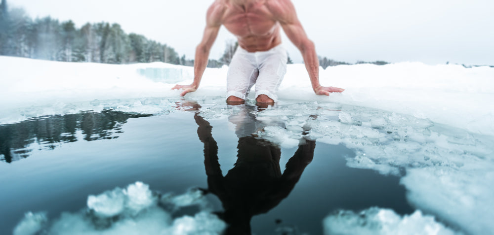 How To Winter-Proof Your Workouts