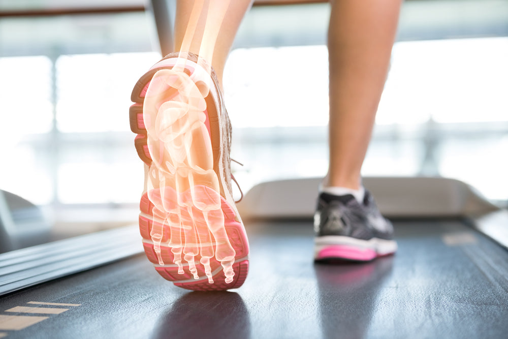 Common Treadmill Injuries That Are Easy To Avoid