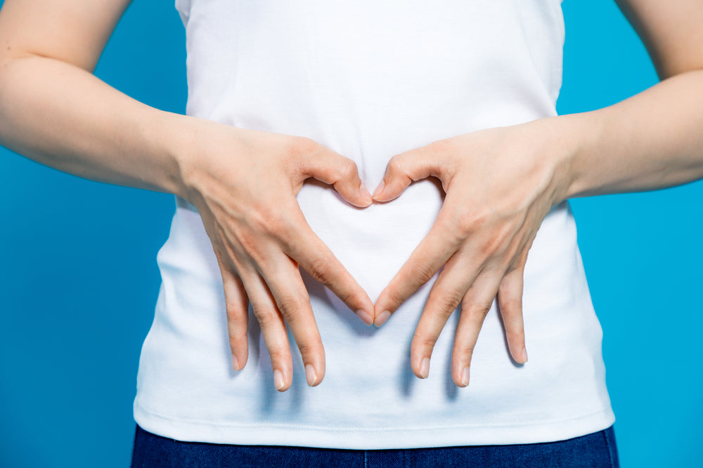 Probiotics and Prebiotics: How To Have A Healthy Gut