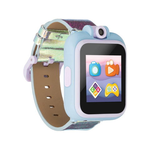 PlayZoom 2 Kids Smartwatch: Holographic