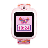iTouch PlayZoom DC Comics: Blush Wonder Woman Symbol