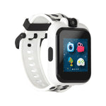 PlayZoom Smartwatch for Kids: Soccer Print
