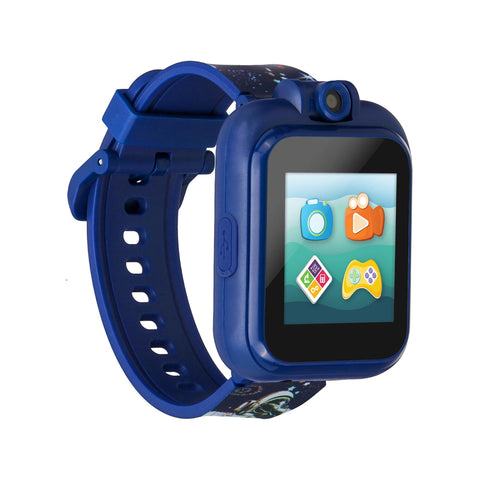 PlayZoom 2 Kids Smartwatch: Spaceman Print
