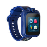 iTouch PlayZoom Smartwatch For Kids: Spaceman Print