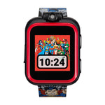 Justice League Smartwatch for Kids by PlayZoom