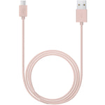 iTouch PlayZoom Extended Charger: Pink