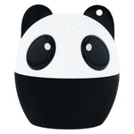 iTouch Animal Wireless Speaker - Panda