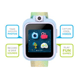 PlayZoom Smartwatch for Kids: Holographic