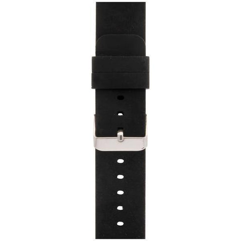 iTouch Air 2 Smartwatch Strap
