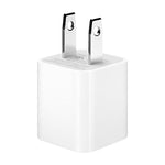 iTouch Charging Cube - White