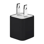 iTouch Charging Cube - Black