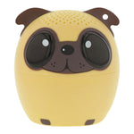 iTouch Animal Wireless Speaker: Puppy