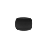 iTouch Mini Wireless Speaker: Black