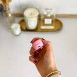 iTouch Mini Wireless Speaker: Blush