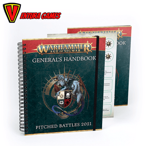 Warhammer 40,000: Kill Team Starter Set - Ventura Games